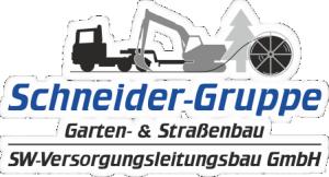 Schneider-Gruppe_gesamt_Logo_Schatten